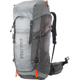 Marmot Graviton 38 Backpack Steel/Cinder